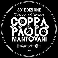 Trofeo Ravano - 2017