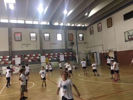 Educamp Savona - 2017