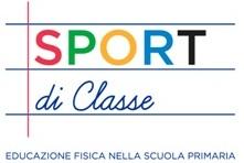 Sport di Classe - AS 2015/2016