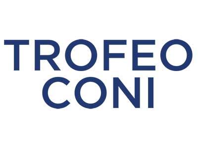 Trofeo Coni - 2015
